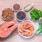 Get Your Diet Back Into Omega 3 Balance