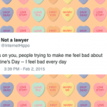 22 Memes You'll Get If You're Already Over Valentine's Day