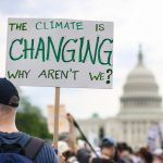 We need to change the way we talk about climate change