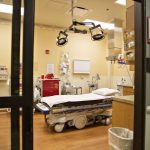 Why hospitals' future will involve keeping people from showing up