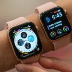 CVS offers Apple Watch to help customers manage health