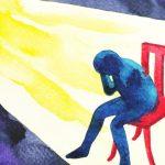 Unburdening psych patients
