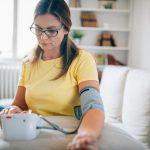 High blood pressure linked to zinc deficiency