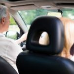 Tips for driving safely with hearing loss
