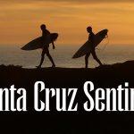 New Leaf offers nutrition workshop | Quick Bites – Santa Cruz Sentinel