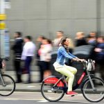 Italian city to pay up to 250 euros to commute by bikes