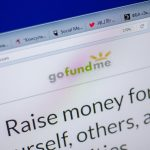 Patients turn to GoFundMe when money and hope run out