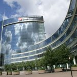 Glaxo's ViiV touts more two-drug HIV success with monthly injectable win