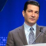 FDA Chief Scott Gottlieb to Resign in One Month
