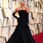 7 best celebrity bodies from this year's awards season