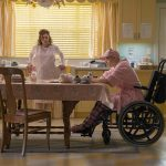 Munchausen by Proxy Syndrome Explains Abuse of Gypsy Rose in 'The Act'