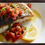 This Mouthwatering Pan-Fried Fish Recipe Might Be Your New Favorite