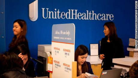 $ 91 million case against nation's largest insurer is a 'clear win' for patients