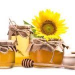 From fruit juice to honey: The truth about health sugars