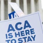 More Medicaid insurers could be ticket to lowering premiums in ACA markets