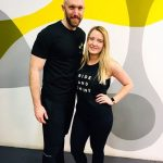 Body transformation week 3 – how to get results from the gym