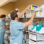 How the supply chain can support shifts in care sites