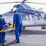 Legislation to stop surprise billing could negatively affect air ambulance operators