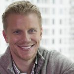 Everyone's Super Pissed at Bachelor Sean Lowe for Faking Poor to Be Relatable on Twitter
