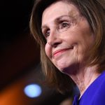 House passes Speaker Nancy Pelosi's drug pricing bill