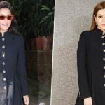 Fashion Faceoff: Kriti Sanon or Parineeti Chopra in a Bandhgala, Who Gave Androgyny a More Stunning Feminine Edge?