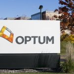 UnitedHealth's OptumRx to acquire troubled specialty pharmacy and PBM – ModernHealthcare.com