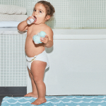 Three Baby Care Products You Should Avoid and Why