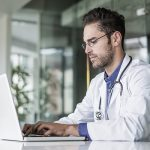 EHRs in 2019: Still a source of frustration, but getting better bit by bit