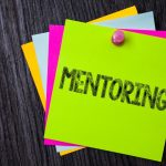 Finding a mentor to replace a medical student's parental support