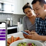 Scoop: A 2018 acquisition paved the way for Teladoc Health's new nutrition offering – MobiHealthNews