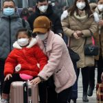 What We Know About the Wuhan Coronavirus