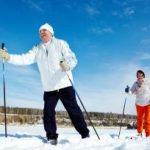 How cold weather and moisture can impact hearing aids