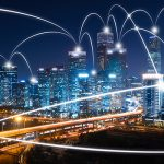 5G is here: how health systems can capitalize on the new cellular standard