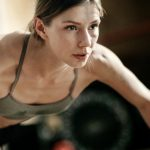 Medical News Today: What are the benefits of high intensity interval training (HIIT)?