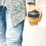 These Are The Chicest Reusable Coffee Cups You Need In Your Life