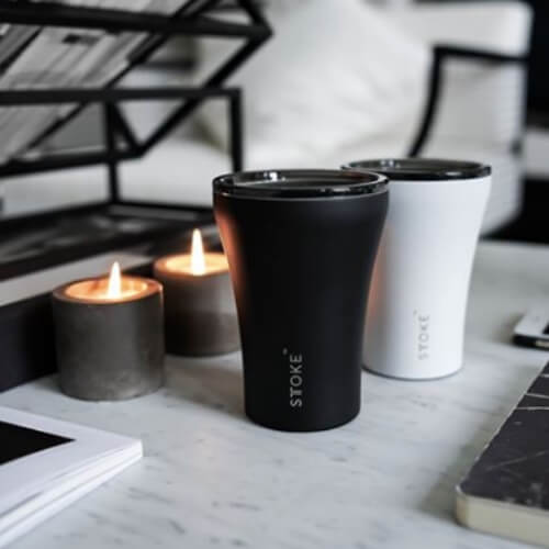 eco-friendly keep cup