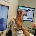 AMA survey shows more doctors embracing telehealth