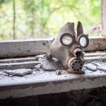 What Chernobyl can teach physicians about avoiding medical errors