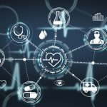 4 key interoperability technologies for secure health data exchange