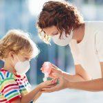 Coronavirus break playdates? This pediatrician says no.