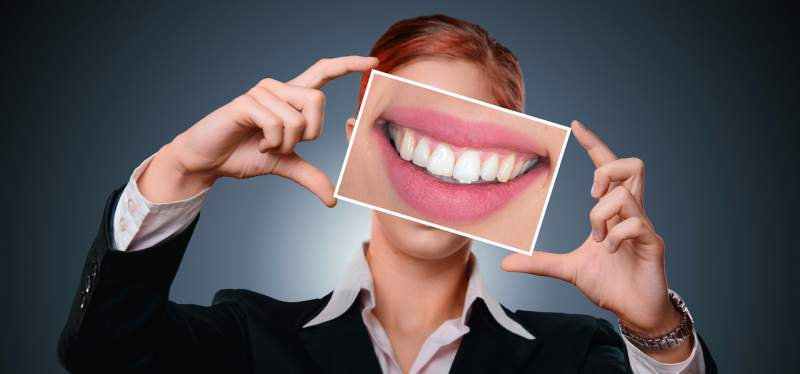 woman-smile-tooth-health-mouth