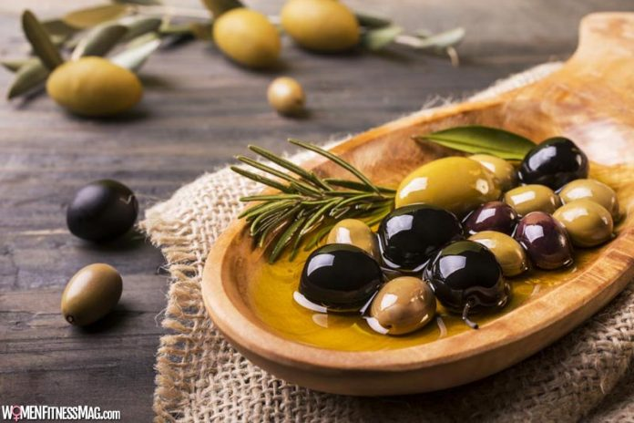 The Best Virgin Olive Oil Is A Vessel Of 'Good Fat': Know More Here