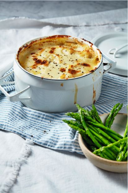 healthy-comfort-foods-Luxury-Fish-Pie.jpg