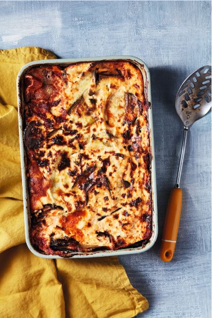 healthy-comfort-foods-Moussaka.jpg