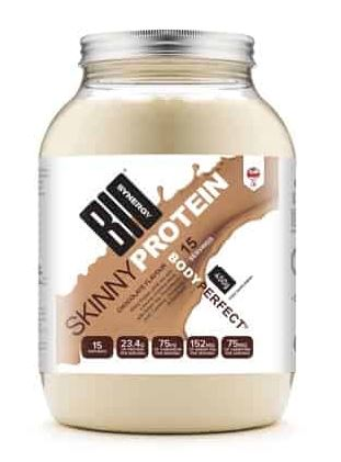 bioskinny protein